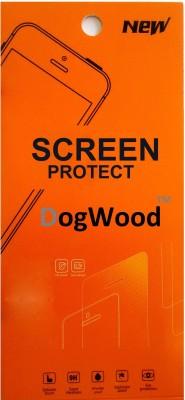 DogWood BlackCobra TP41 Tempered Glass for Motorola Moto E (2nd Gen) 4G