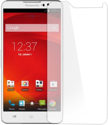THE LUCKY ONES TNX-41 Tempered Glass for Panasonic Eluga Z