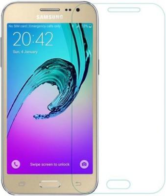 ROCKHIT SAM-J2 Tempered Glass for Samsung j2