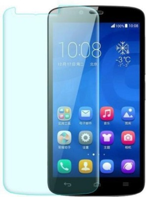 Sudeeksha SS-143 Tempered Glass for Huawei Honor 6