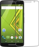 SI-Spower Ultra SI-TG-MOTO_X_P Tempered ...
