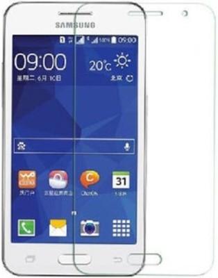 EXOIC81 J7(J700) Tempered Glass for Samsung Galaxy J7 (J-700)