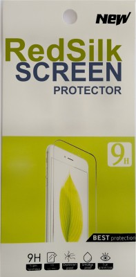 RedSilk BlueDimond TP40 Tempered Glass for Motorola Moto E (2nd Gen) 3G