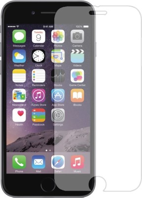 Stuffcool PTGPIP655 Tempered Glass for Apple iPhone 6 Plus/6s Plus