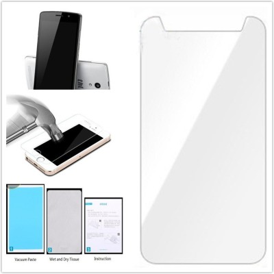 Protector universal4.7 Tempered Glass for universal 4.7 screen