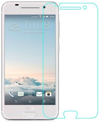 Tripoc HTC One A9 Tempered Glass for HTC ONE A9