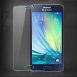 NEWY SAMSUNG A 5 Tempered Glass for NEWY...