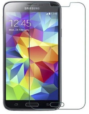 AMETHYST Tempered Glass Guard for Samsung Galaxy Grand 2, 7106, 7102