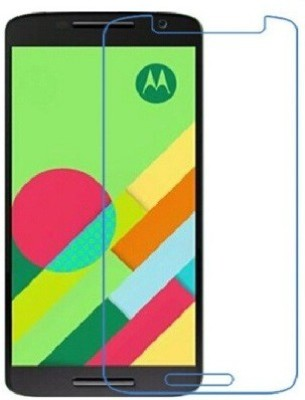 Rolaxen RXN000597 Tempered Glass for Motorola Moto Xplay
