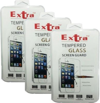 Extra A5000P3 Tempered Glass for Lenovo A5000