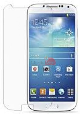 Zeeal Samsung Galaxy Star Advance Tempered Glass for Samsung Galaxy Star Advance available at Flipkart for Rs.249