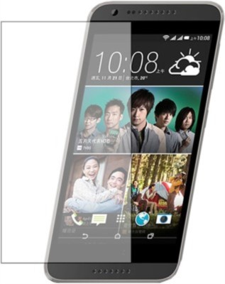 Adam Suave AS181246 Tempered Glass for HTC Desire 620