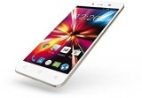 Moboworld BHU8 Tempered Glass for Microm...