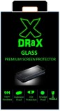 Drax Tempered Glass Guard for HTC Desire...