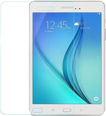 Diamoda Tempered Glass Guard for Samsung Galaxy Tab 4 7 inch