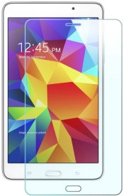 """APS T23K Tempered Glass for Samsung Galaxy Tab 4 Sm-T231 7"""" Tablet"""
