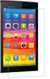 ARS SR-402 Tempered Glass for Micromax N...