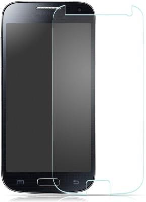 OLAC Tempered Glass Guard for SAMSUNG S4 MINI
