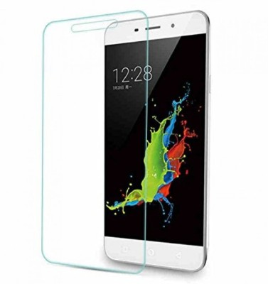 Colorcase Temp-Coolpdn3 Tempered Glass for Coolpad Note 3