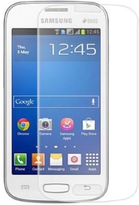 ARCENT Galaxy Star Pro S 7262 Tempered Glass for Samsung Galaxy Star Pro S 7262