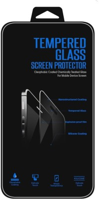 JRX JR-SGNE Tempered Glass for Samsung Galaxy Note Edge