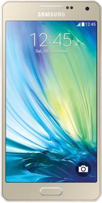 RVR a7-6763 Tempered Glass for Samsung Galaxy A7