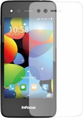Savvy infoM2 Tempered Glass for infoucs M2