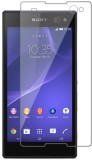 LOUIS MODE lmc3 Tempered Glass for sony ...