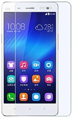 SYL XIAOMI REDMI NOTE Tempered Glass for Xiaomi Redmi Note