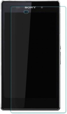 FTS Z1 Tempered Glass for Sony Xperia
