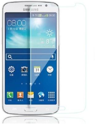 Diamoda Tempered Glass Guard for Samsung Galaxy Grand 2, Samsung Galaxy SM G7106