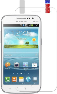 Novo Style Atempered171 Tempered Glass for SamsungGalaxy Win I8550/8552