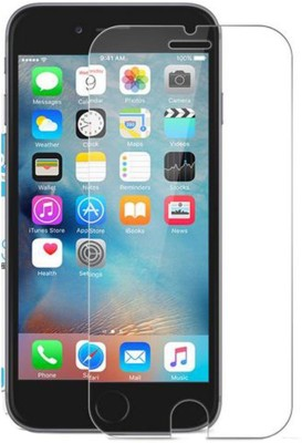Mobiexperts Tempered Glass Guard for Apple iPhone 6 Plus