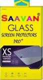 Saavan Saav-315 Tempered Glass for Apple...