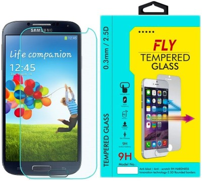 Fly FLY-OILCOATED-SM-i9500 Tempered Glass for Samsung Galaxy S4 (i9500)