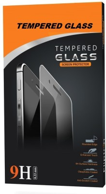 ENGLON Tempered Glass Guard for sony Xperia SP