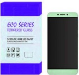 eCase Tempered Glass Guard for Letv Le 2...