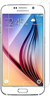 Wokit GXYJ7 Tempered Glass for Samsung J7, Samsung Galaxy J7, Samsung J7 4G