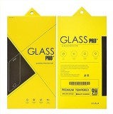 Munish TG15518 Tempered Glass for Microm...
