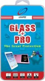 Loopee Tempered Glass Guard for Micromax...