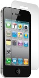 WowObjects IP4s_TG_01 Tempered Glass for...