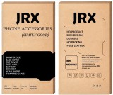 JRX JR-XR2S Tempered Glass for Xiaomi Re...