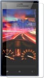 THERISE OHST0629_Micromax Canvas Xpress ...