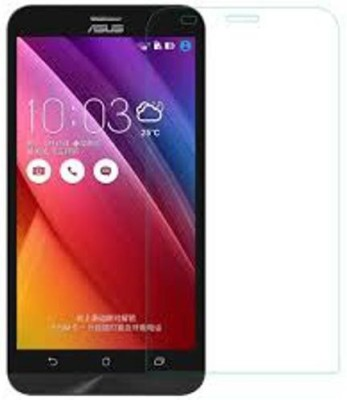 Moboworld BBH 78 Tempered Glass for Asus Zenfone 2 ZE551ML