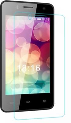 Khatu IY2 Tempered Glass for Intex Aqua Y2