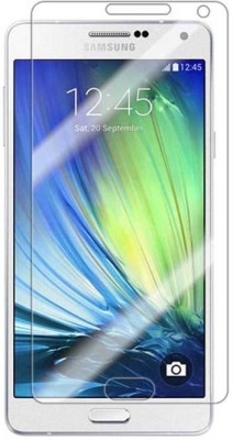TOS SG-A7 Tempered Glass for Samsung Galaxy A7