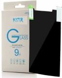KSTR S5 Active Tempered Glass for Samsun...