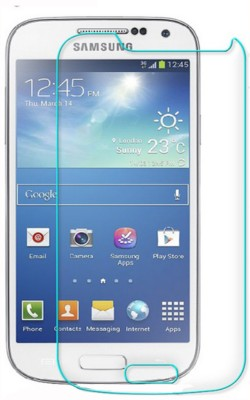 FTS S3 Tempered Glass for Samsung I9300 Galaxy S III
