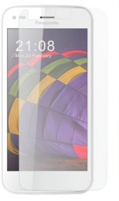 Sudeeksha SS-234 Tempered Glass for Panasonic Eluga 2