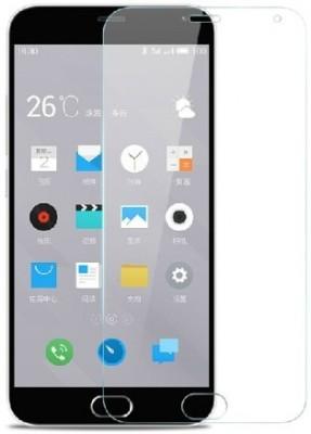 Affeeme RN-3 Tempered Glass for Lenovo Vibe K4 Note